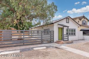 6005 W GARDENIA Avenue, Glendale, AZ 85301