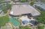 7719 E CASITAS DEL RIO Drive, Scottsdale, AZ 85255