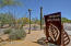 Sonoran Hills park - walk to this park from gate at Bella Vista subdivision