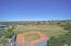 City of Scottsdale Sonoran Park baseball field