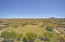 Sonoran Park field