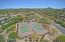 City of Scottsdale Tennis Complex