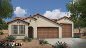 18444 W CARLOTA Lane, Surprise, AZ 85387