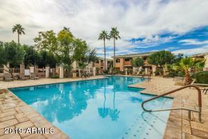 10030 W INDIAN SCHOOL Road, 112, Phoenix, AZ 85037