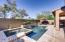 3715 E HUETT Lane, Phoenix, AZ 85050