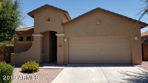 16929 W BRISTOL Lane, Surprise, AZ 85374