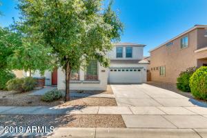15102 N 173RD Drive, Surprise, AZ 85388