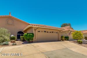 706 LEISURE WORLD, Mesa, AZ 85206