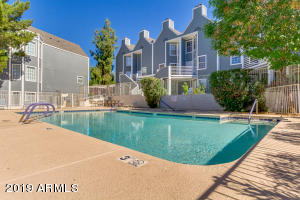 1505 N CENTER Street, 132, Mesa, AZ 85201