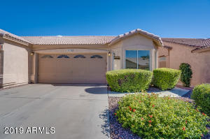 6610 E UNIVERSITY Drive, 82, Mesa, AZ 85205