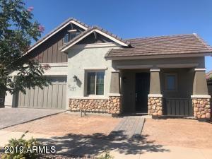 4336 E DWAYNE Street, Gilbert, AZ 85295