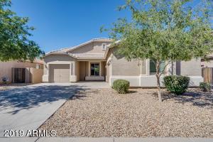 2412 W MELODY Drive, Phoenix, AZ 85041