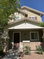 996 S REBER Avenue, Gilbert, AZ 85296