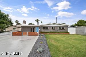 3326 N 41ST Place, Phoenix, AZ 85018