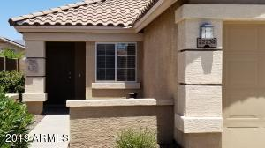 22230 W HADLEY Street, Buckeye, AZ 85326