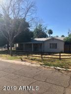 847 E MCLELLAN Boulevard, Phoenix, AZ 85014