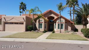 11610 N 110TH Place, Scottsdale, AZ 85259