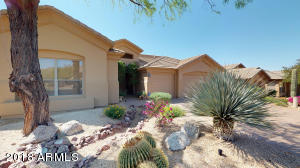 14811 E MOUNTAIN MAJESTY, Fountain Hills, AZ 85268