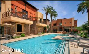 4909 N WOODMERE FAIRWAY, 1010, Scottsdale, AZ 85251