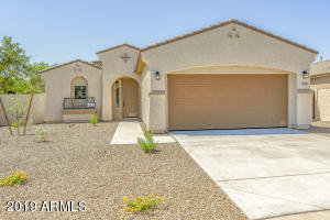 16705 W TETHER Trail, Surprise, AZ 85387