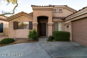 33826 N 43RD Street, Cave Creek, AZ 85331