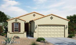 7821 S 23RD Way, Phoenix, AZ 85042