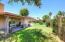 701 S CHERI LYNN Drive, Chandler, AZ 85225