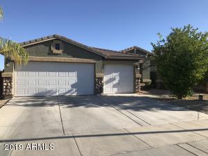 17597 W ASTER Drive N, Surprise, AZ 85388