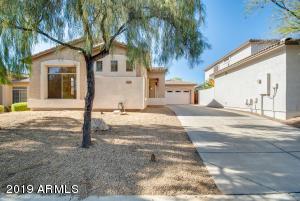 7236 E NORWOOD Street, Mesa, AZ 85207