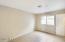 13430 N 103RD Place, Scottsdale, AZ 85260