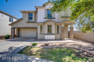 6535 W ADAMS Street, Phoenix, AZ 85043