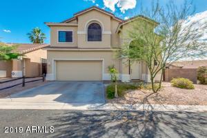 6730 E PRESTON Street, 59, Mesa, AZ 85215