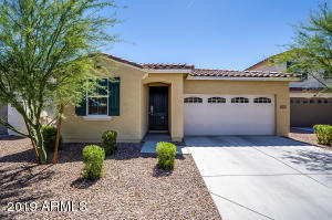 1833 S 104TH Drive, Tolleson, AZ 85353
