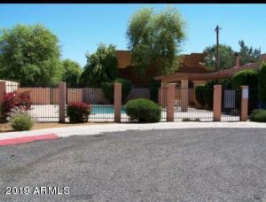5224 N 18th Drive, Phoenix, AZ 85015