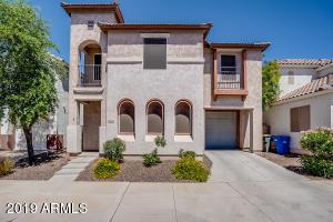 5005 S 15TH Place, Phoenix, AZ 85040