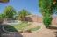 16640 W GARFIELD Street, Goodyear, AZ 85338