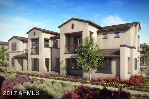 3900 E BASELINE Road E, 117, Phoenix, AZ 85042