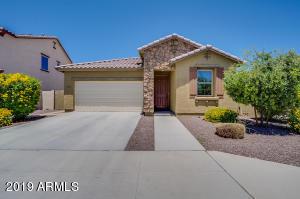 3242 E ROCHELLE Street, Mesa, AZ 85213