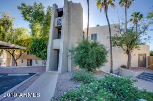 7625 E CAMELBACK Road, B107, Scottsdale, AZ 85251
