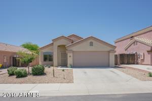 15960 W LARKSPUR Drive, Goodyear, AZ 85338