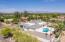 6129 E TURQUOISE Avenue, Paradise Valley, AZ 85253