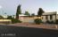 8647 E DEVONSHIRE Avenue, Scottsdale, AZ 85251