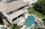1693 E JADE Place E, Chandler, AZ 85286