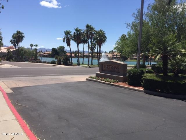 Photo of 3830 E LAKEWOOD Parkway #2146, Phoenix, AZ 85048