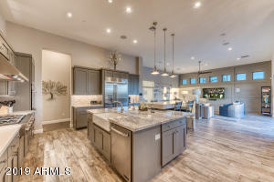 28098 N 68TH Place, Scottsdale, AZ 85266