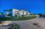 28098 N 68TH Place, Scottsdale, AZ 85266