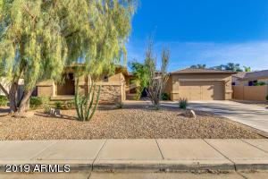 3455 E MEAD Drive, Chandler, AZ 85249