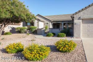 15757 W CIMARRON Drive, Surprise, AZ 85374