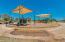 3207 W DONATELLO Drive, Phoenix, AZ 85086