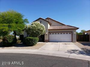 11618 W LA REATA Avenue, Avondale, AZ 85392